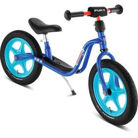 Puky LR 1L - Bicicletas sin pedales Niños - azul
